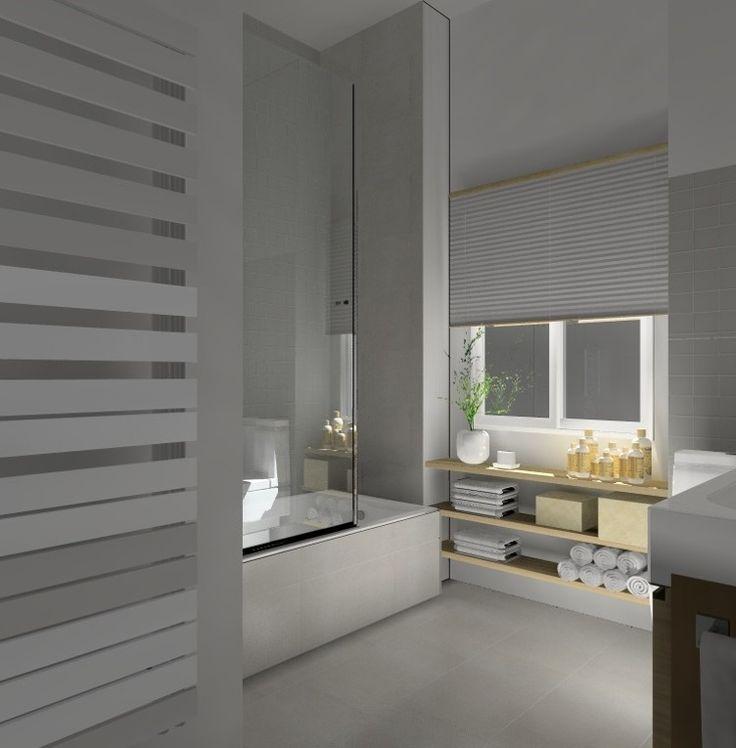 10 best salle de bain inma studio images on pinterest | room