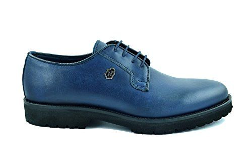 Scarpe stringate Joyce Milano uomo in pelle di vitello co... https://www.amazon.it/dp/B01N95MCYB/ref=cm_sw_r_pi_dp_x_UjrzybGN6W6DA