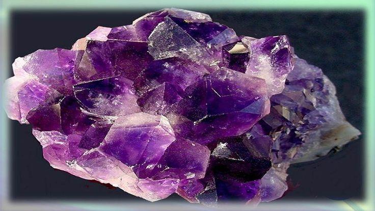 17 melhores ideias sobre tipos de pedras preciosas no for Piedras curativas propiedades