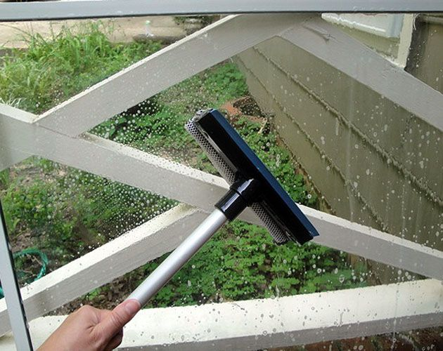 Window Washing Solution I 39 Ve Used This Solution Myself