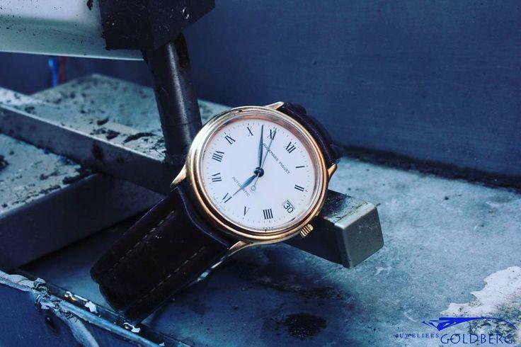 goldbergjuweliers#vintage#vintagewatch#vintagewatches#audemarspiguet#vintagegold#vintagesieraden#horloge#horloges#mensaccessories#juwelier#goldberg#eindhoven