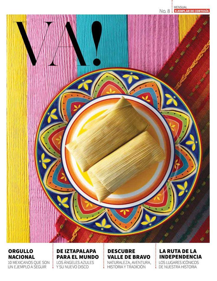Resultado de imagen para palabra boca juniors  con bordado mexicano