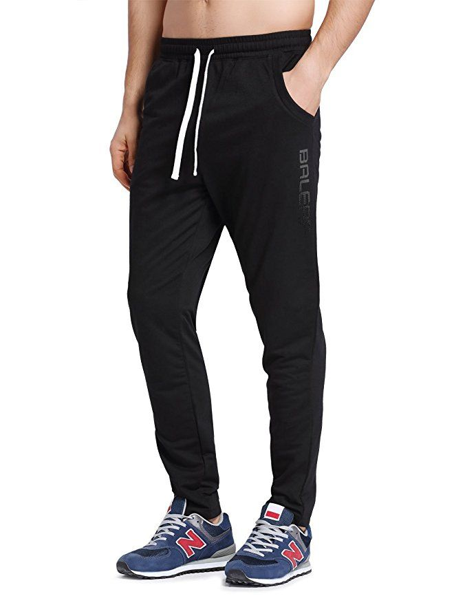Men/'s All Day Fleece shorts sweatpant running workout jogger gym bodybuilding