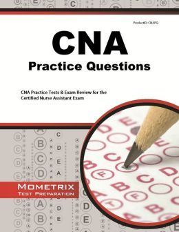 CNA Practice test Guide http://iolani.hubpages.com/hub/cna-practice-test