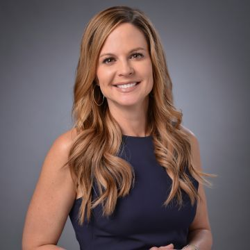 Broadcast Veteran Also Set to Host NASCAR XFINITY SERIES Pre-Race Show, Continue College Basketball and NFL Sideline Reporting in 2017 FOX Sports has named recent hire Shannon Spake co-host of its …