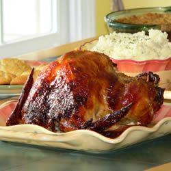 Out of this World Turkey Brine Allrecipes.com