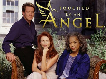 Google Image Result for http://images.zap2it.com/images/tv-EP00115001/touched-by-an-angel-7.jpg