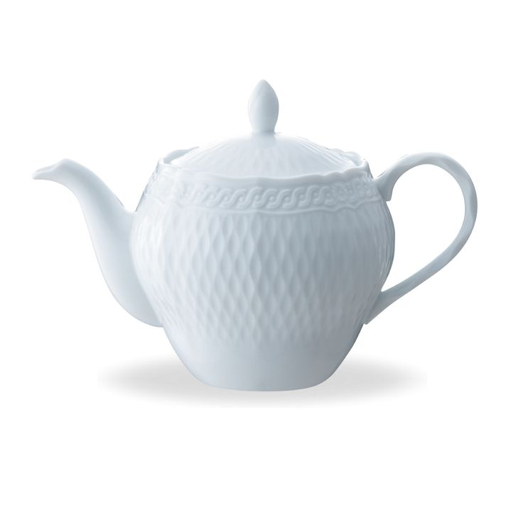 Чайник, 0,5 л, Шер Блан  4 690 руб