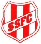 Sete de Setembro Futebol Clube (Belo Horizonte (MG), Brasil)