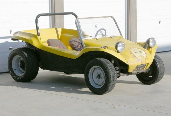 17 best images about dune buggy project on pinterest ... jcwhitney dune buggy wiring #14