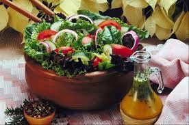 Demystifying nutrition