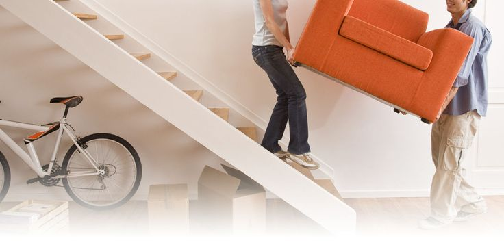 cherry hill movers  http://www.fryesmoving.com/index-php/abous-us.html