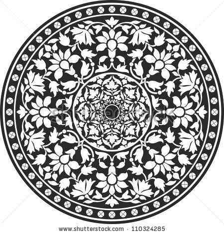 80 Best Images About Drawing Ideas On Pinterest Henna Henna Patterns And Self Portrait
