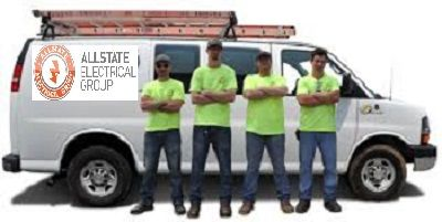 We are your choice of Electrical Contractor NYC, fully insured, professional, licensed, well trained and experienced technicians.  To know more visit our website  24 hour emergency   http://www.aegny.com/