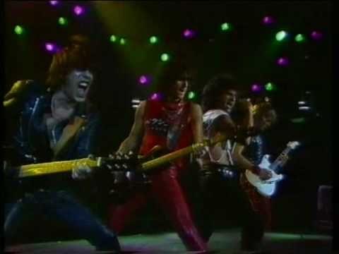 1983,#70er,#80er,alemania,#banda,Dortmund,en vivo,#Hard #Rock,#Hardrock,#Heavy #Metal,#krokus,#Saarland,suiza Krokus: Bedside #Radio [en vivo Dortmund -83] - http://sound.saar.city/?p=47966