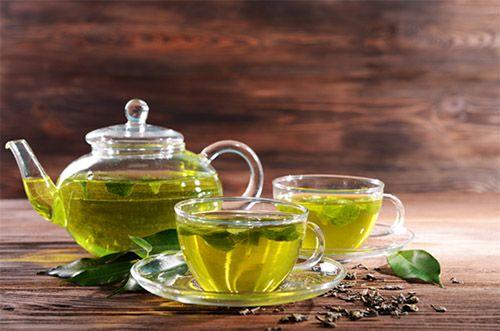 Best Matcha Tea Powder: Why Choose Organic?