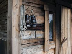 10 Sauna Tips for Beginners — VisitFinland.com