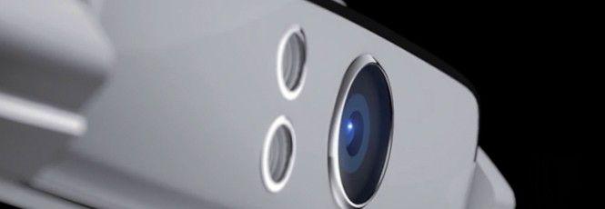 A Oppo anunciou oOppo N1, o primeiro smartphone do mundo que já sairá rodando de fábrica o CyanogenMod, uma das ROMs customizadas doAndroidmais populares do mundo.O Oppo N1 tem uma tela de 5,9 polegadasIPScom resoluçãoFull HD, com densidade de pixels de 377 ppi. Nessa tela, é possível até mesm