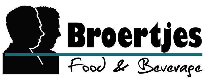 Restaurant Broertjes | Horeca Mobiel site