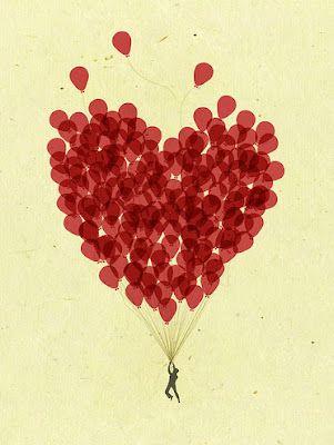 Como pode alguém partir o seu coração e você ainda amá-lo com todos os pedaços partidos?