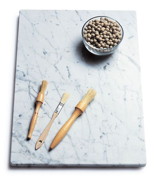 17 Best Images About Marble Ized On Pinterest Pastries