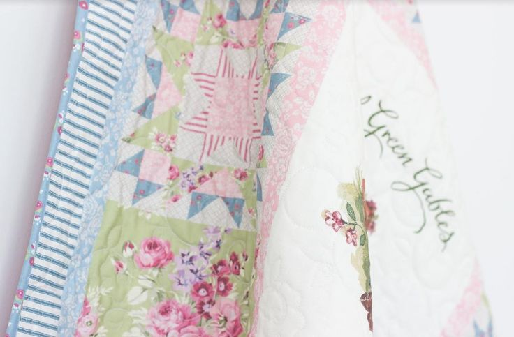 930 Best Images About Quilts On Pinterest Disappearing 9