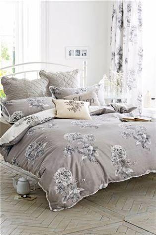 Bedroom Decor Next 9 best bedroom ideas images on pinterest | bedroom ideas, bedroom