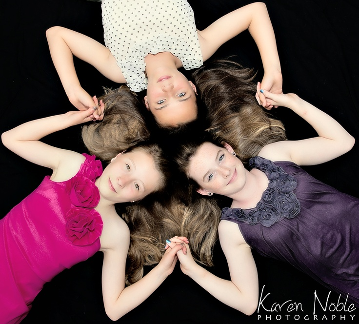 www.KarenNoblePhotography.com would be cute to do with flower girls