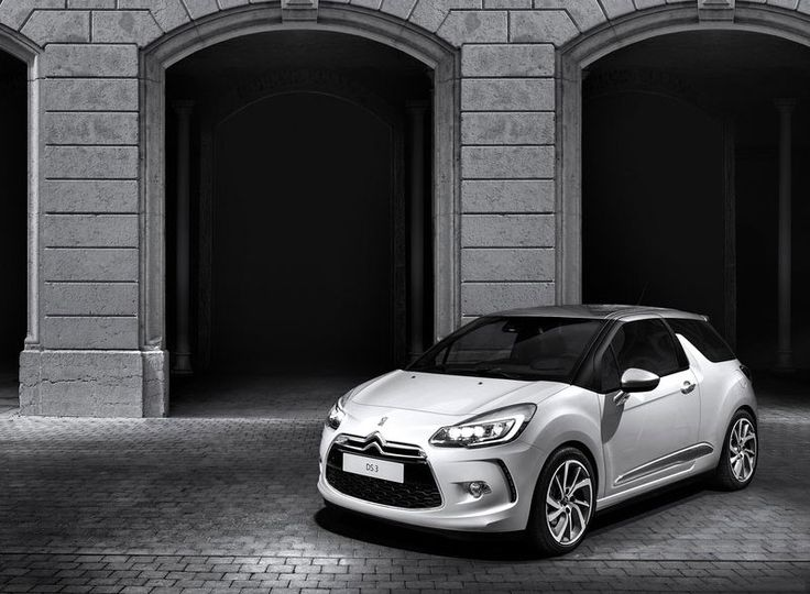 Category Citroen >> 7 Best Citroen Images On Pinterest Engine Peugeot And Vehicles