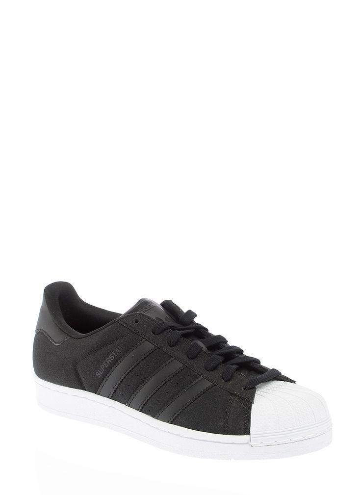 Adidas, Superstar, Stan Smith, Dragon Online Satış | Morhipo