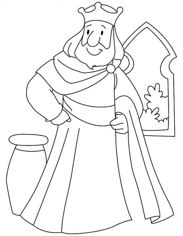 15 Quick Tips For King Solomon Coloring Pages Printable Coloring King Coloring Book Cute Coloring Pages Coloring Pages