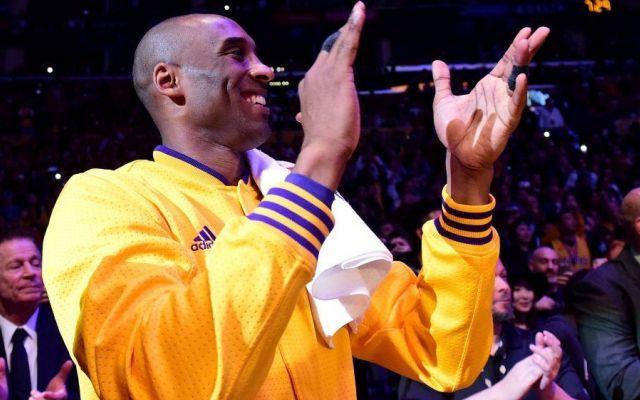 L'ultima partita di Kobe Bryant: ecco cosa è accaduto Giornata storica quella di ieri per tutti gli appassionati di Basket: dopo venti anni giocati ai massimi livelli si è chiusa ieri la carriera di uno dei più grandi giocatori di sempre: Kobe Bryant. L #kobebyrant #lakers #basket