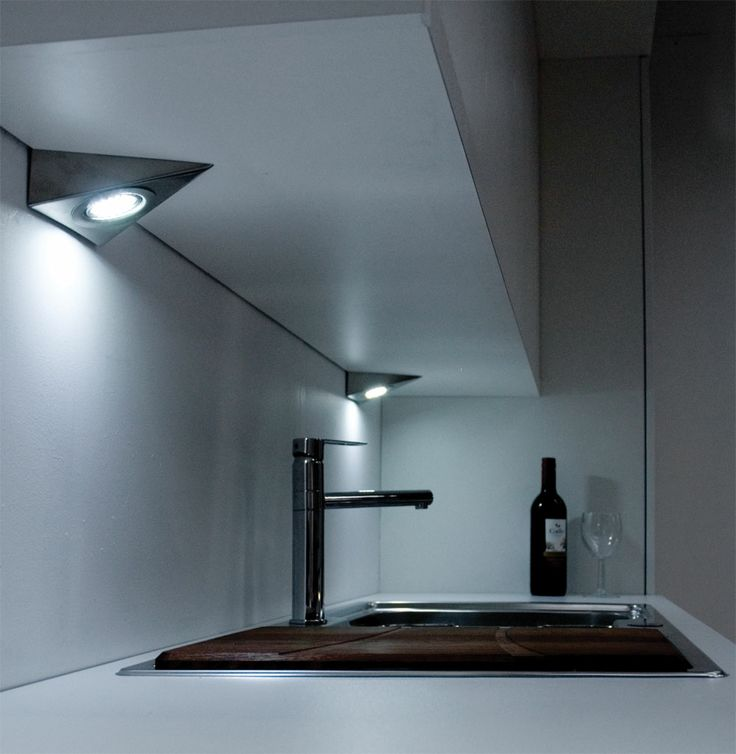 13 best Lighting -- SEE YOUR KITCHEN IN A WHOLE NEW LIGHT!! images ...
