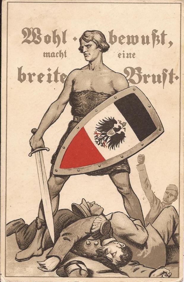 e19ed8b2ecde00979a8c69c658e0dda3--ww-posters-nazi-propaganda.jpg