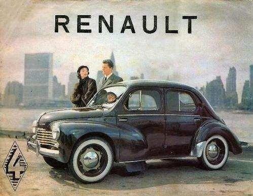 clubdes5a.blogspot.com: CULTURE PUB AUTO - LA RENAULT - Ma 4 CV