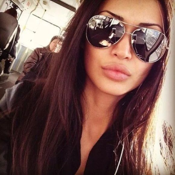 Ladies Sunglass 2014 moreover Snakes In Sunglasses moreover Oversized Aviator Sunglasses For Women together with Ray Ban Sunglasses Friends also Cheap Sunglasses Gucci Gg3533s Sunglasses In Tortoise. on ray ban aviator sungl for
