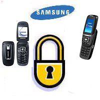 Samsung-Unlock  Telemoveis Desbloquear Codigos Celular Codigo Samsung sucesso modelos instrucoes tecnica crackar informacoes duvida