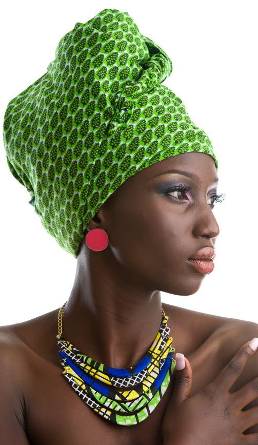 best african xxx videos