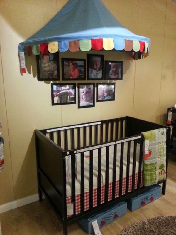 Idea Design Baby Bedding Sets Amazing Baby Mobel Wickeltisch Baby Kinderzimmermobel