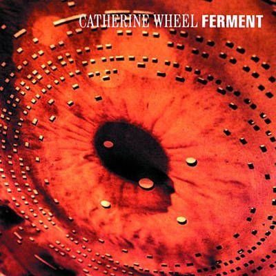 Found I Want To Touch You by Catherine Wheel with Shazam, have a listen: http://www.shazam.com/discover/track/20008658