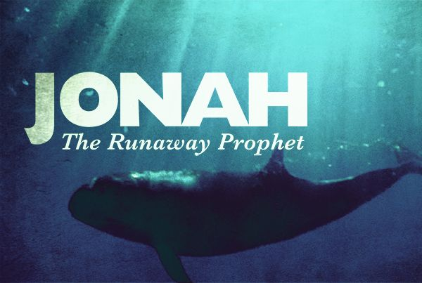 an analysis of the book of jonah A summary of jonah, chapter by chapter, from @biblesummary.