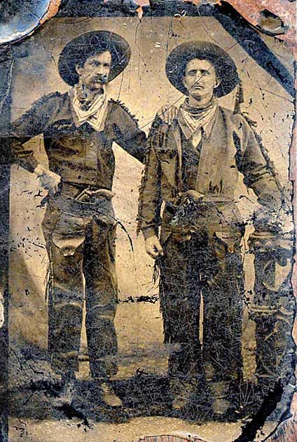 126 Best Images About The Wild Wild West On Pinterest