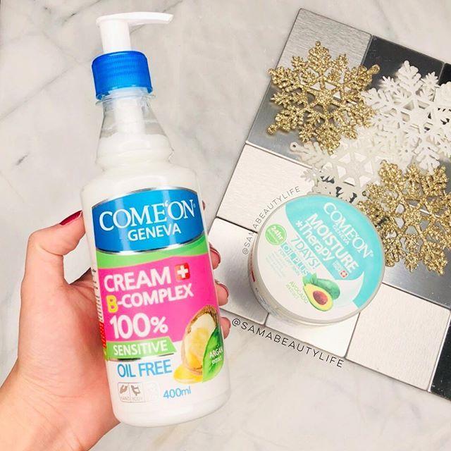 خرید عمده محصولات کامان در ایران 09193087108 Oil Free Hand Soap Bottle Soap Bottle