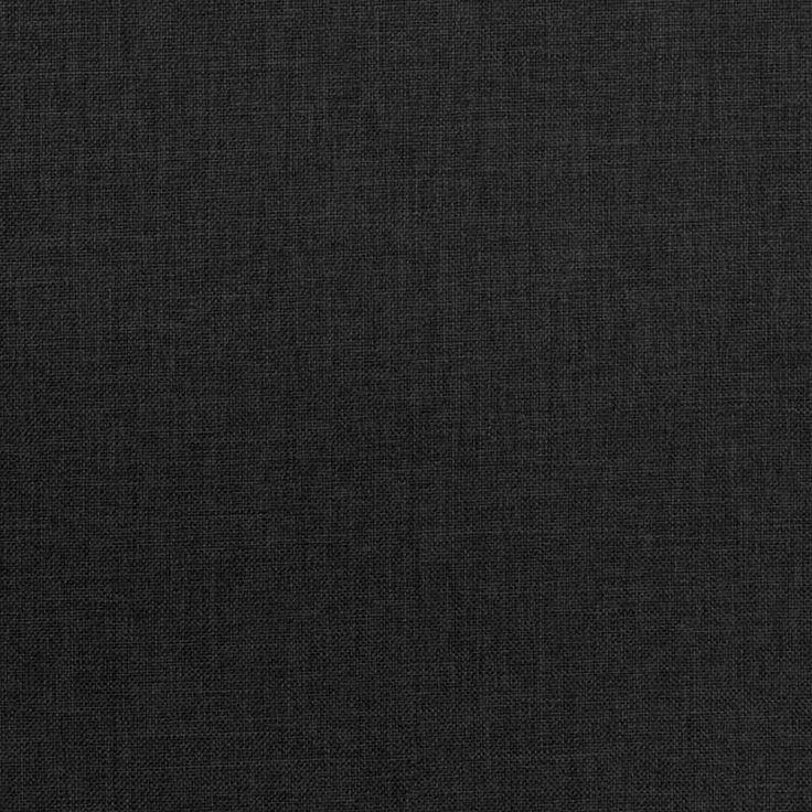 Warwick Fabrics : GYRO, Colour CAVIAR