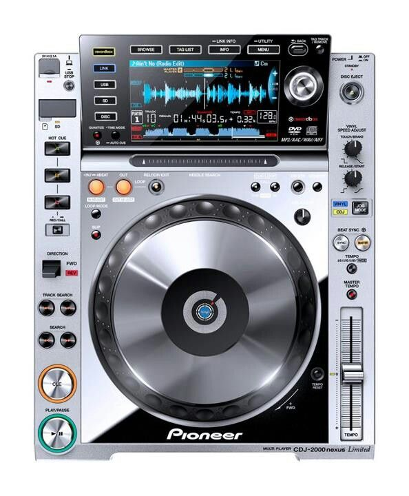 Pioneer Djm-2000 Rmx-1000 Cdj-2000 Efx-1000 Skin Download. detalles hilacha ARTICULO Follow Simson Hendrick POWER