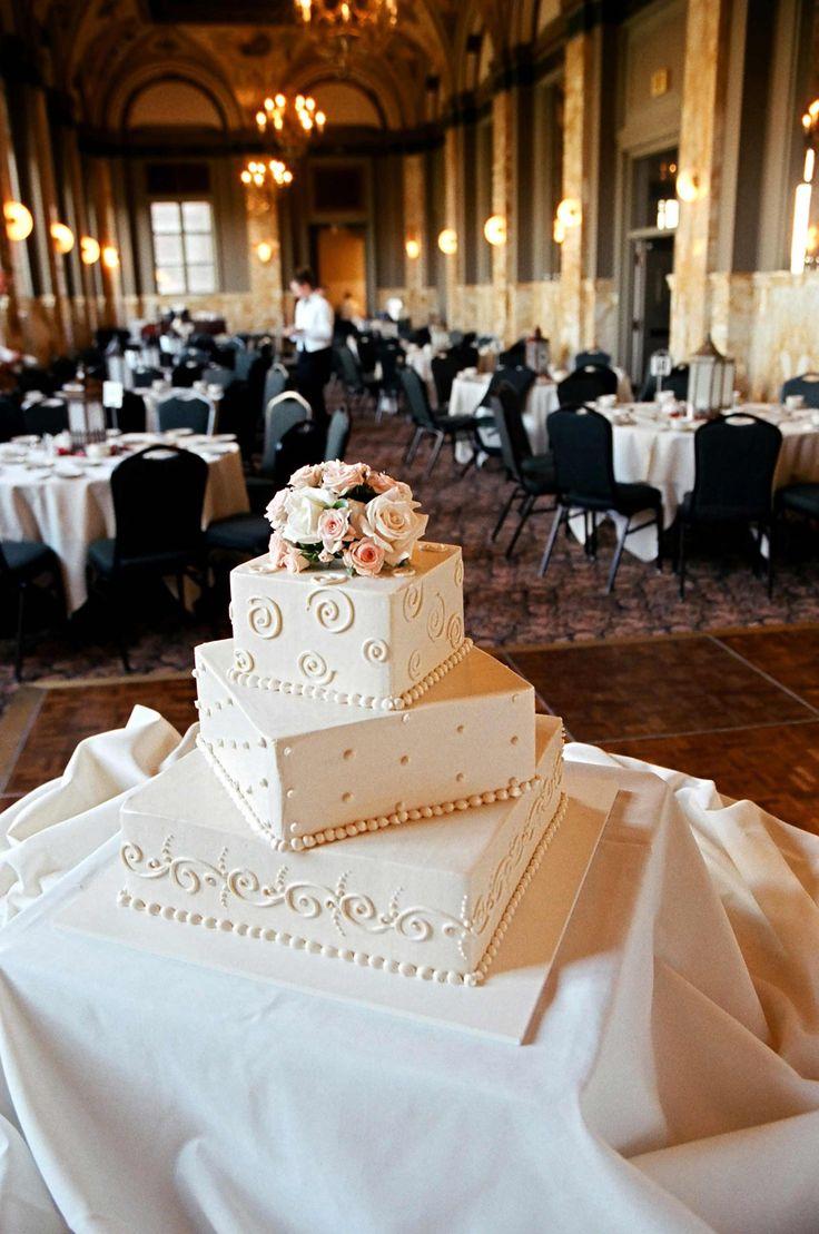 394 besten Hochzeitstorten Bilder auf Pinterest