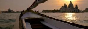 Escursioni Laguna di Venezia