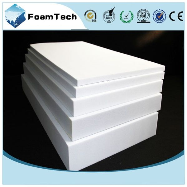 cheap wall insulation 25 unique melamine foam ideas on grout 2122