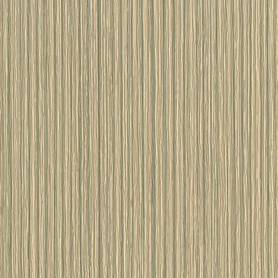 8 best Tapeten images on Pinterest Bedroom ideas, Loft and Loft - wohnzimmer tapeten braun beige
