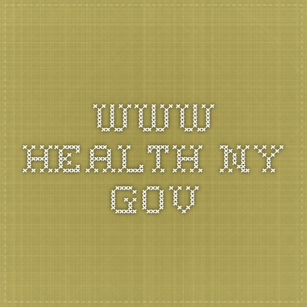 www.health.ny.gov lead paint removal